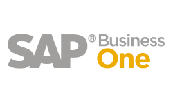 sap_business_one