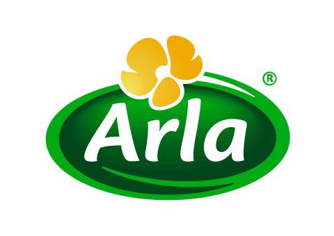 Arla Foods Hellas