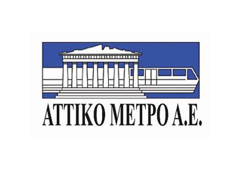 Attiko Metro S.A.