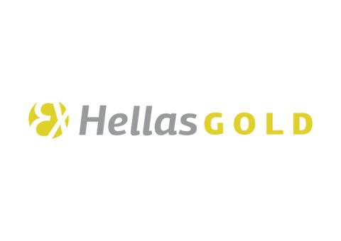 Hellas Gold