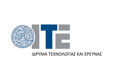 : ITE (Ίδρυμα Έρευνας και Τεχνολογίας – Ελλάδος)