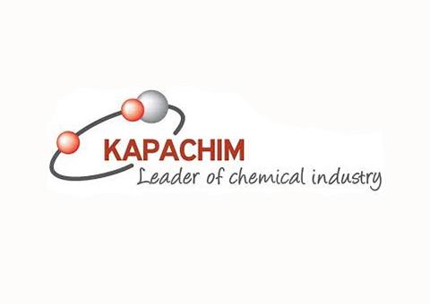 kapachim