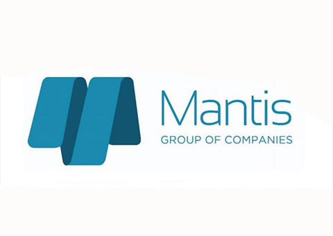 Mantis Trading (Group of companies)
