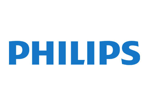 Philips Hellas
