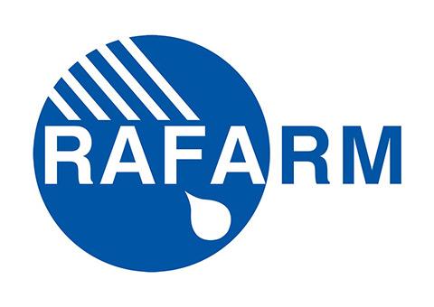 Rafarm Logo