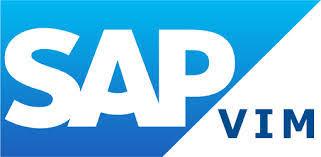 SAP VIM